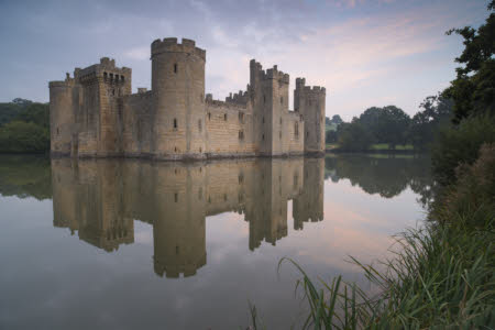 Things to do in Sussex with kids