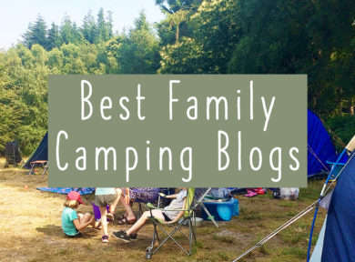 best family camping blogs3