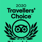 Trip advisor best campsite