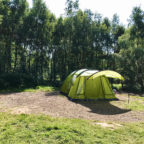Campsites with availability in Sussex